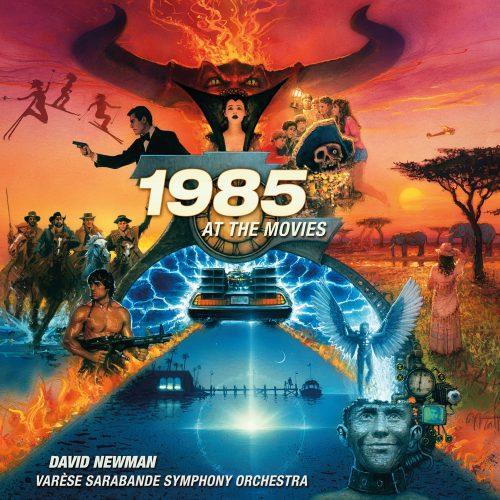1985 At The Movies-min