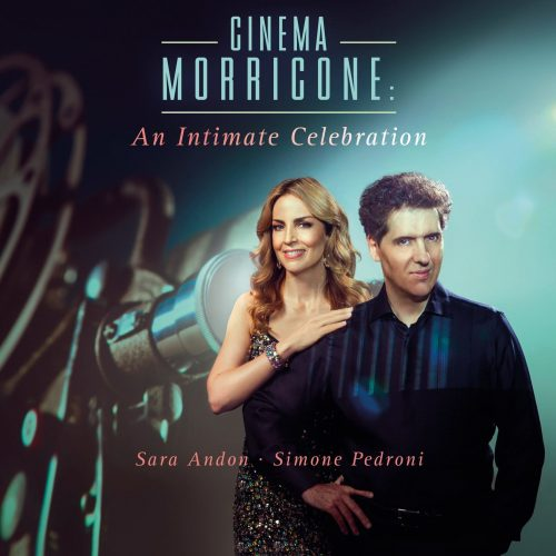 rsz_cinema-morricone_-an-intimate-celebration-min-scaled-min