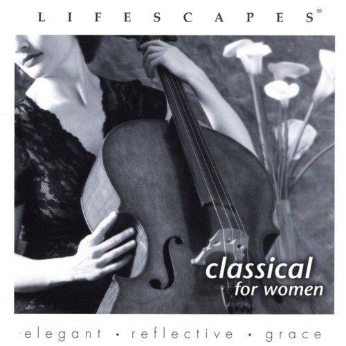 rsz_classical-for-women-min-min
