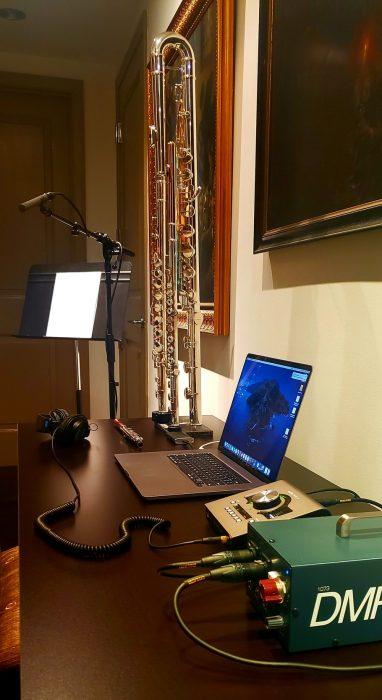 rsz_sara_andon_remote_studio_equipment_r-min-min